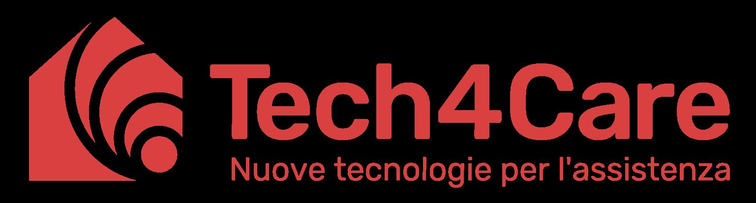 Combattiamo il COVID insieme - Tech4Care