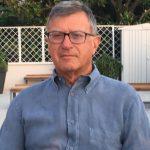 Claudio Maria Maffei